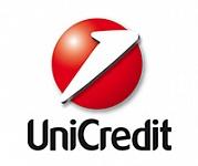 помощь в получении кредита волжский без предоплаты