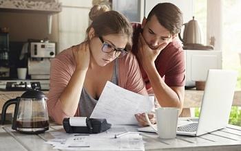 Как через сбербанк онлайн оплатить кредит в альфа банке
